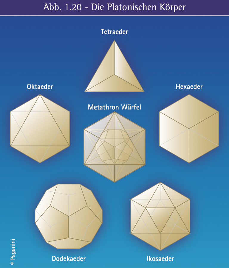book Mikrowellenelektronik: